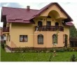 Pensiunea Magura Raraului Campulung Moldovenesc