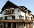 Pensiunea Maya House Predeal