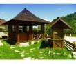Pensiunea Turistica Pietrele Arse Campulung Moldovenesc