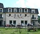 Pensiunea Villa Roma Campulung Moldovenesc