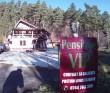 Pensiunea Vip Campulung Moldovenesc