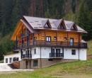 Pensiunea Waldhaus Vatra Dornei