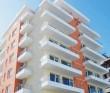 Velier Apartment Mamaia