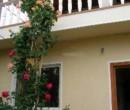 Vila Alexnaty Costinesti