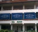 Vila Alina 3 Eforie Sud