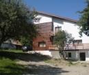 Vila Ambasadorului Bran