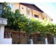 Cazare Vila Ambient