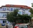 Vila Ana & Alex Eforie Nord