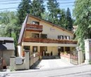 Vila Aosta 21 Sinaia