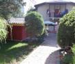 Vila Athos Eforie Sud