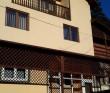 Vila Aura Predeal