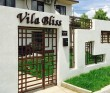 Vila Bliss Costinesti