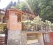 Vila Bradisor Baile Olanesti