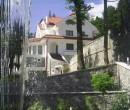 Vila Casa Ana Sinaia