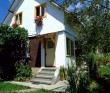 Vila Casa Balan Bicaz