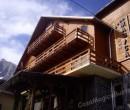 Vila Casa Magica Busteni
