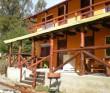 Vila Casa Nimanui Azuga