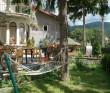 Vila Casa Nona Predeal