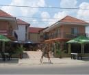 Vila Codreanu 2 Mai