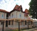 Vila Cosbuc Eforie Sud