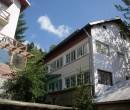 Vila Cristina Busteni