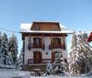 Vila de Aur Poiana Brasov