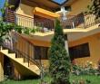 Vila Elena 2 Mai