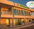 Vila Evergreen 2 Mai