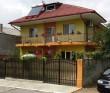 Vila Florenzo Eforie Nord
