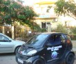 Vila Florin Farmacie Eforie Sud