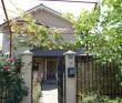Vila Georgeta M Eforie Nord