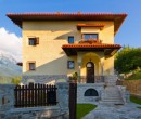 Vila Leonida Busteni