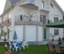 Vila Luca 2 Mai