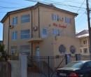 Vila Luceafarul Costinesti