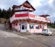 Vila Marcela Busteni