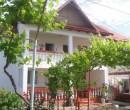 Vila Mihaela 2 Mai