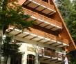 Vila Opus Sinaia
