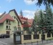 Vila Pinul & Mesteacanul Poiana Brasov