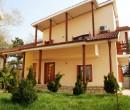 Vila Razvan Eforie Nord