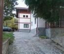 Vila Silvania Sinaia