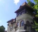 Vila Sinaia 1929 Sinaia