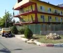 Vila Solo Costinesti