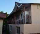 Vila Strat Costinesti