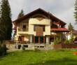 Vila Transylvanian Predeal