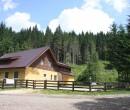 Vila Trifoiul Azuga