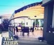 Vila Zefirul Eforie Nord