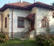 Cazare Villa Art Deco