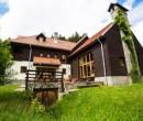 Villa Ferndale Azuga