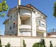 Villa Ronda Eforie Sud